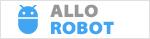 allorobotmenu