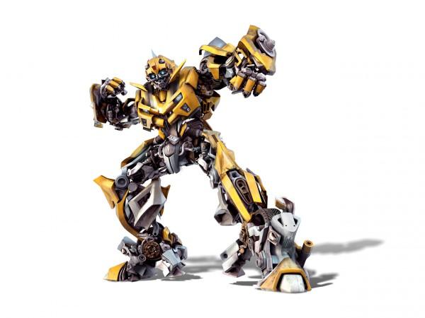 transformer-cartoon-characters-YuFs